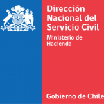 Logo Servicio Civil